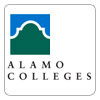 Alamo Community College District logo