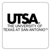 University of Texas at San Antonio logo